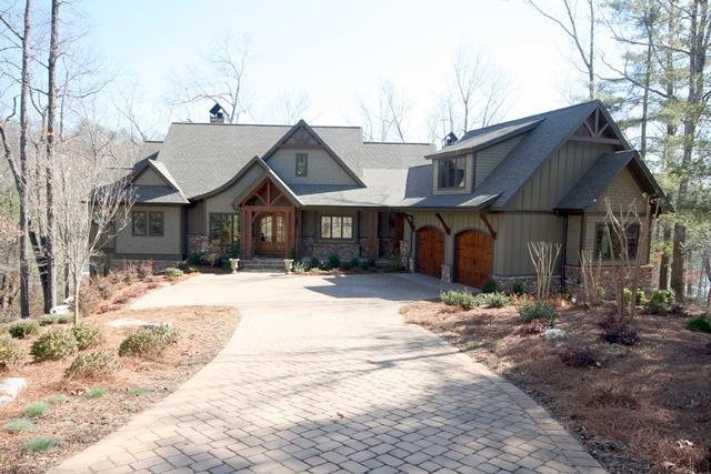 Real Estate for Sale, ListingId: 32050269, Sunset,SC29685