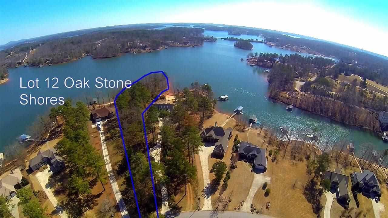 Real Estate for Sale, ListingId: 32155435, West Union, SC  29696