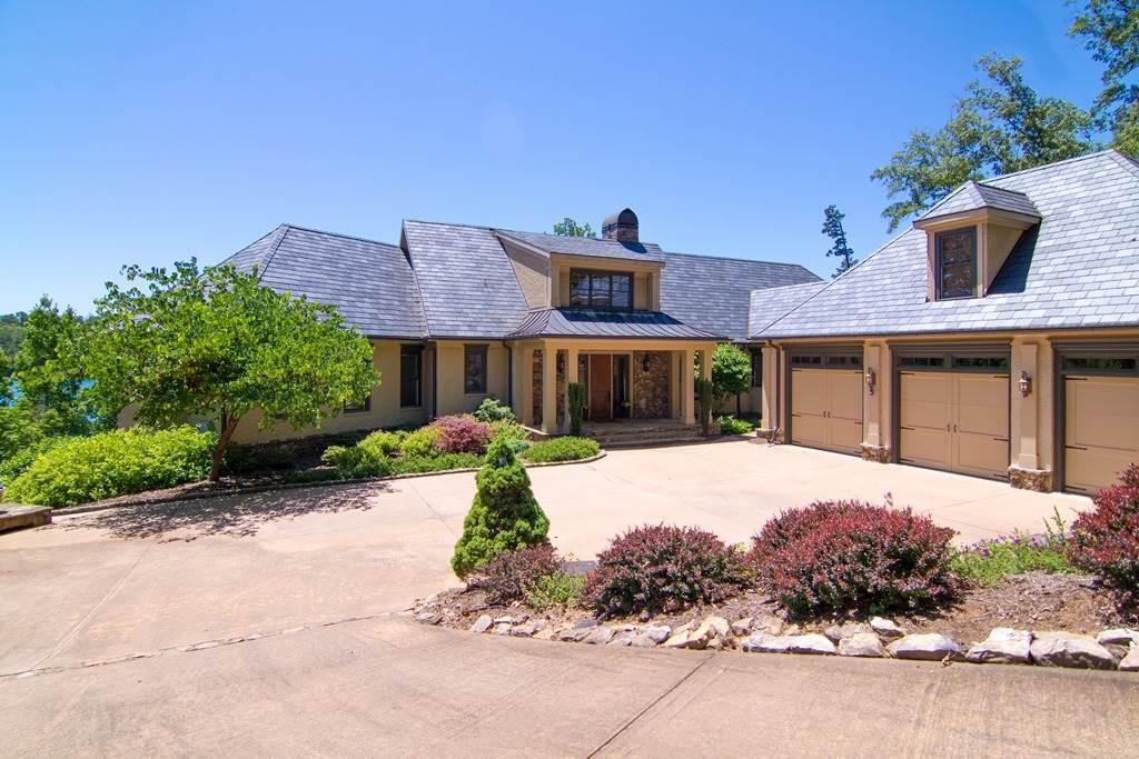 Real Estate for Sale, ListingId: 32242493, Sunset,SC29685