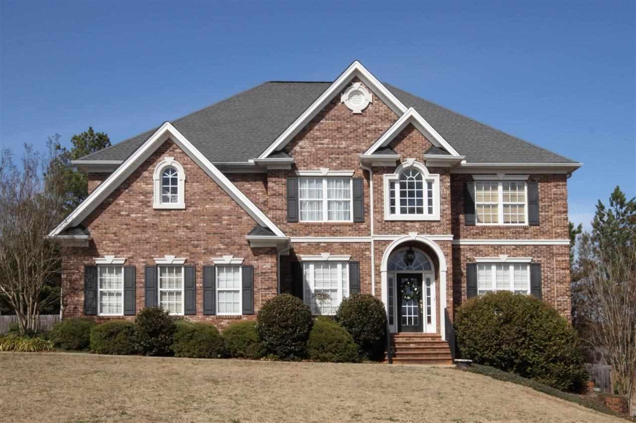 Real Estate for Sale, ListingId: 32269241, Clemson,SC29631