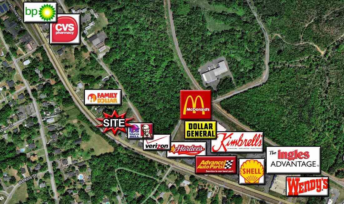 Real Estate for Sale, ListingId: 32269486, Belton,SC29627