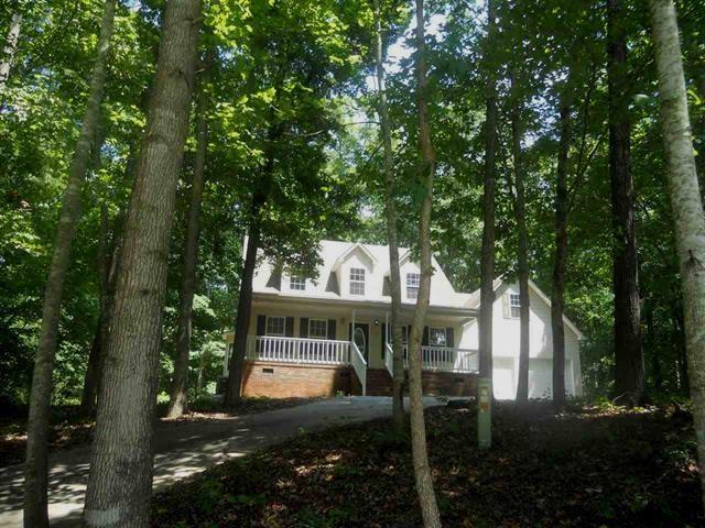 Real Estate for Sale, ListingId: 32320692, Westminster,SC29693