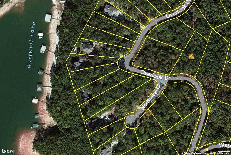 Real Estate for Sale, ListingId: 32320664, Fair Play,SC29643