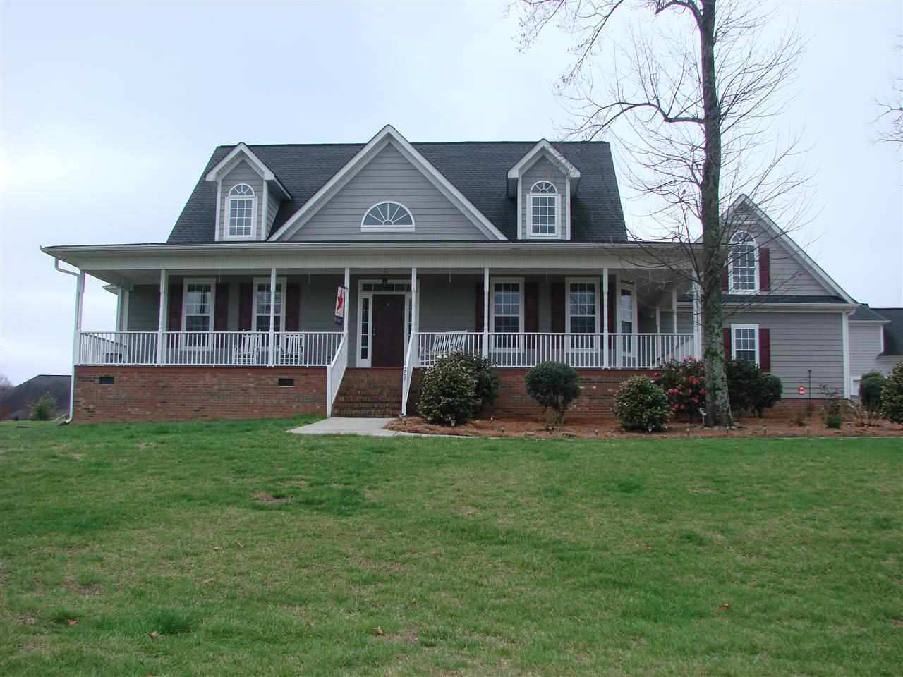 Real Estate for Sale, ListingId: 32355290, Six Mile, SC  29682