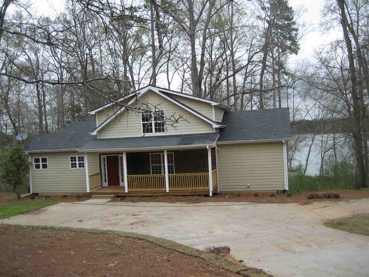 Real Estate for Sale, ListingId: 32406106, Martin,GA30557
