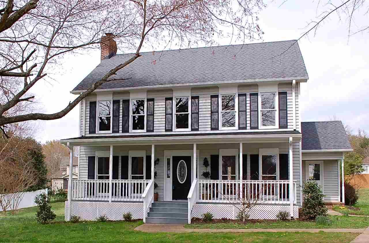 Real Estate for Sale, ListingId: 33183339, Easley,SC29642