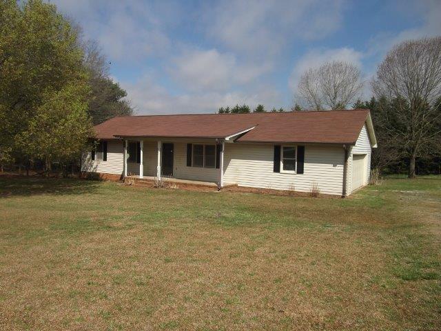 205 Poore Rd., PIEDMONT, SC 29673