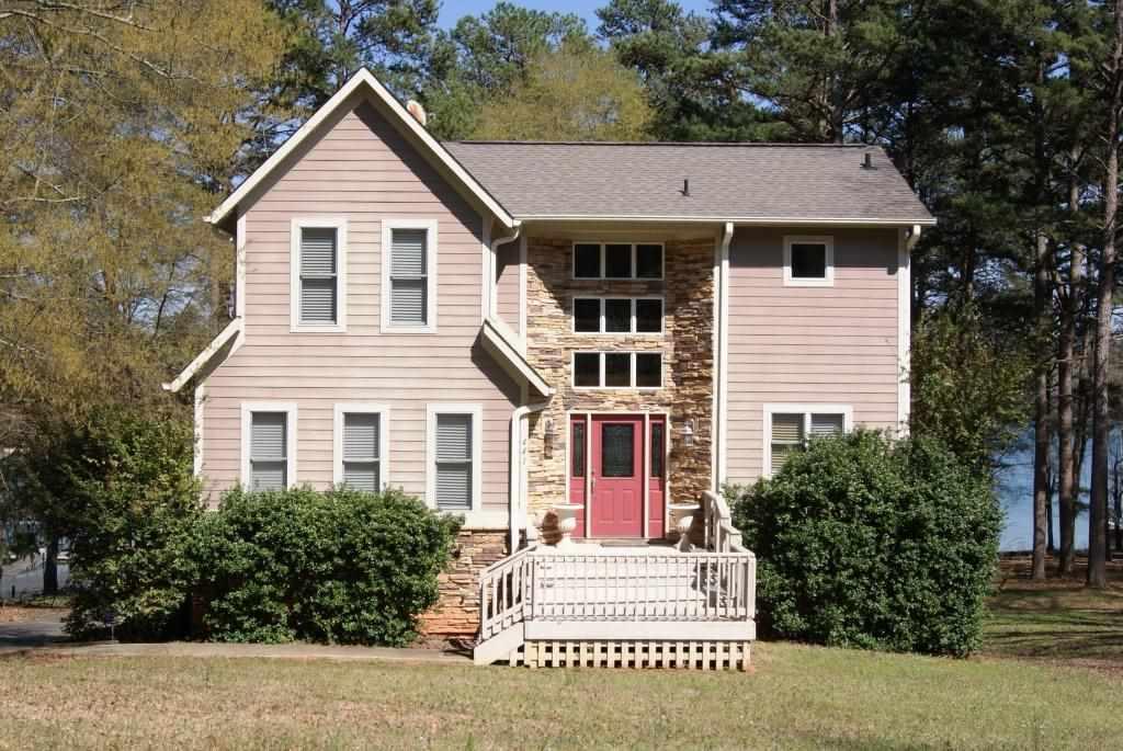 Real Estate for Sale, ListingId: 32595173, Fair Play,SC29643