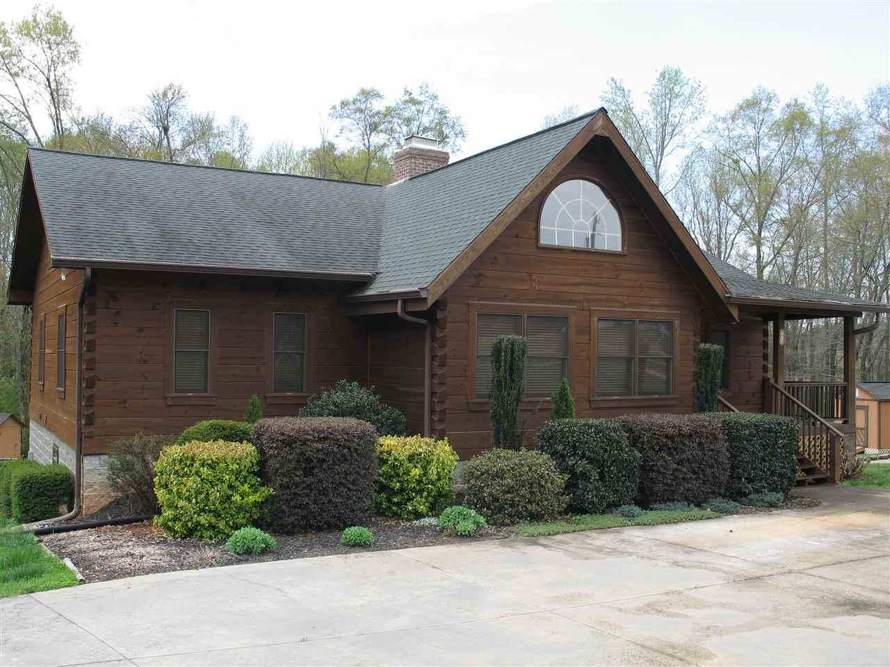 Real Estate for Sale, ListingId: 32652948, Honea Path,SC29654