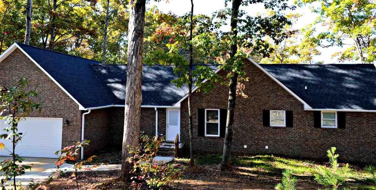 Real Estate for Sale, ListingId: 32672150, Abbeville,SC29620
