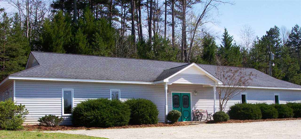 Real Estate for Sale, ListingId: 32714588, Walhalla,SC29691