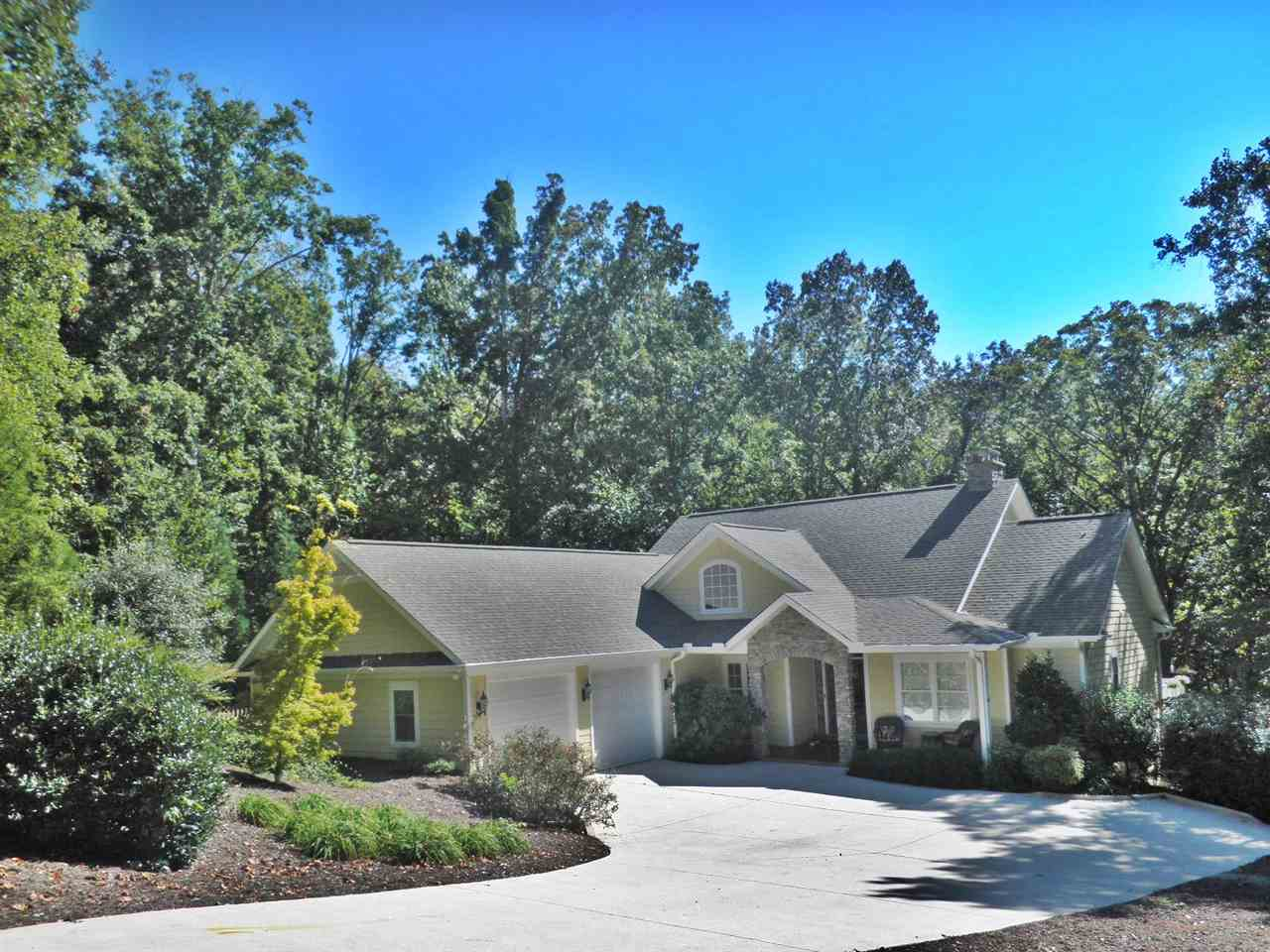 Real Estate for Sale, ListingId: 32729318, Seneca,SC29672