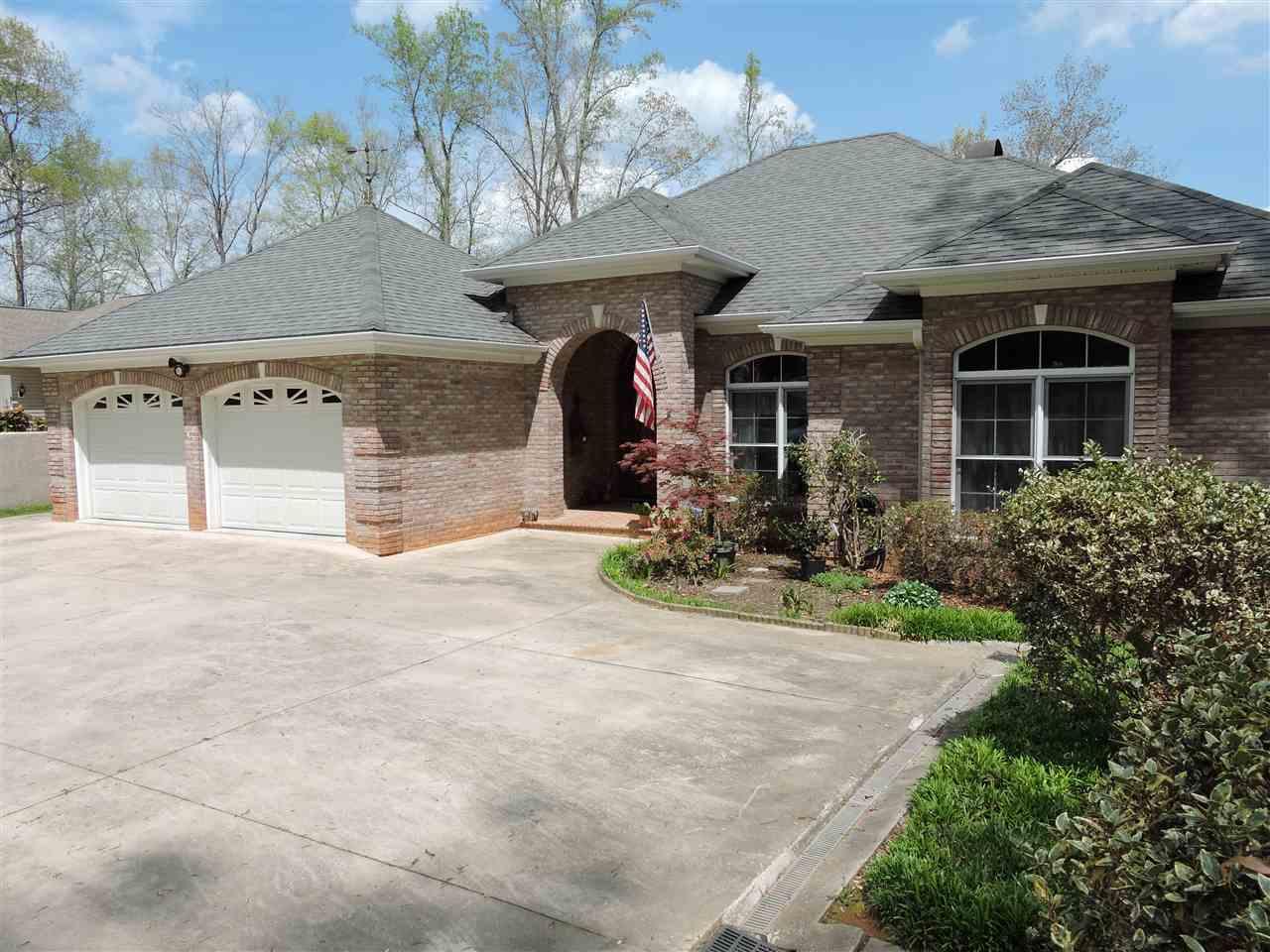 Real Estate for Sale, ListingId: 32729335, Fair Play,SC29643