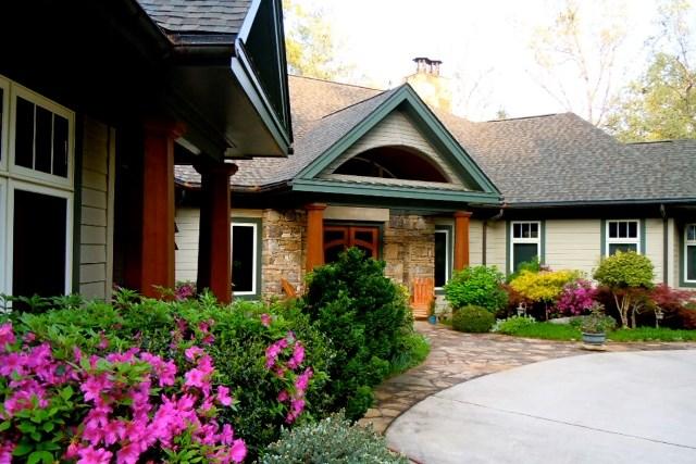 Real Estate for Sale, ListingId: 32747250, Sunset,SC29685
