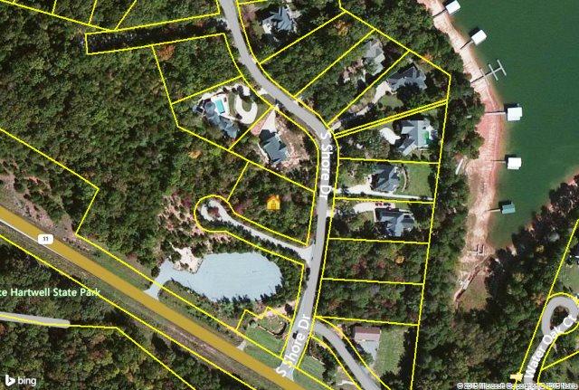 Real Estate for Sale, ListingId: 32747251, Fair Play,SC29643