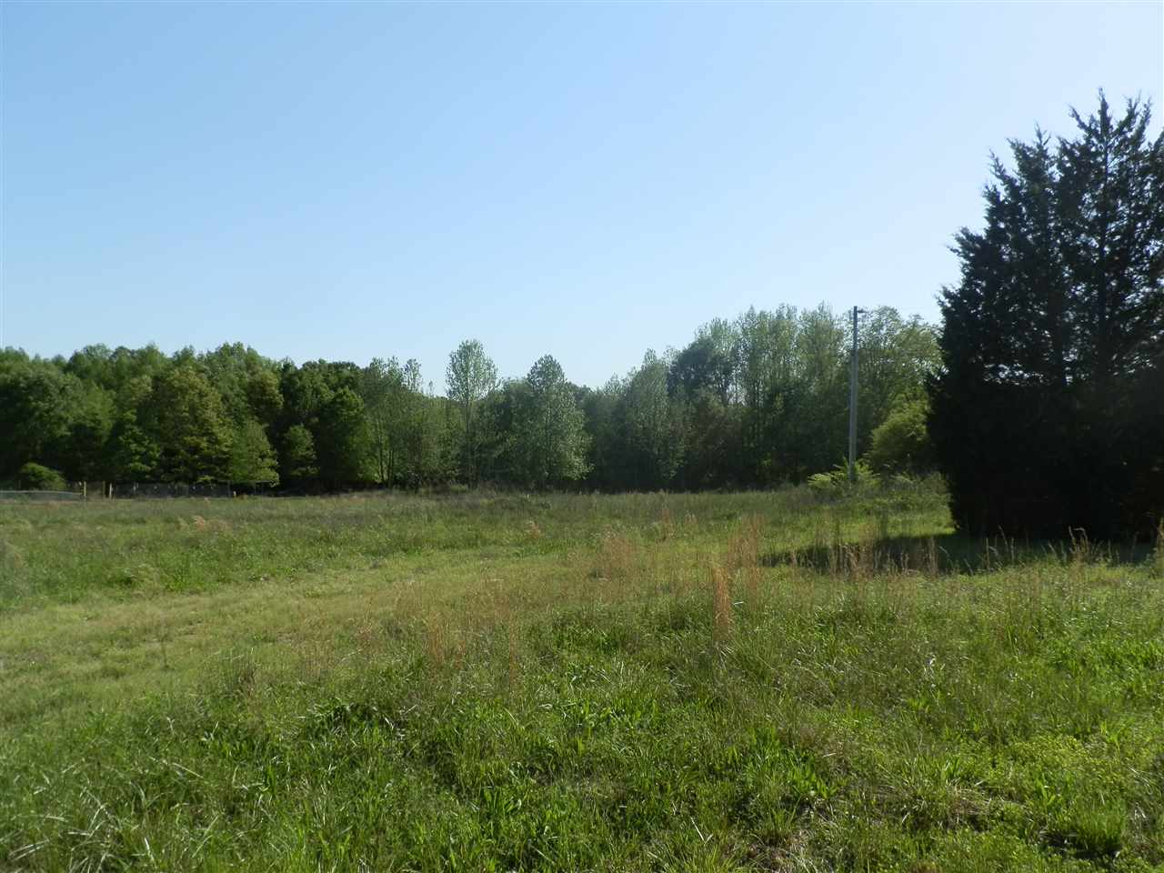 Real Estate for Sale, ListingId: 32770501, Honea Path,SC29654
