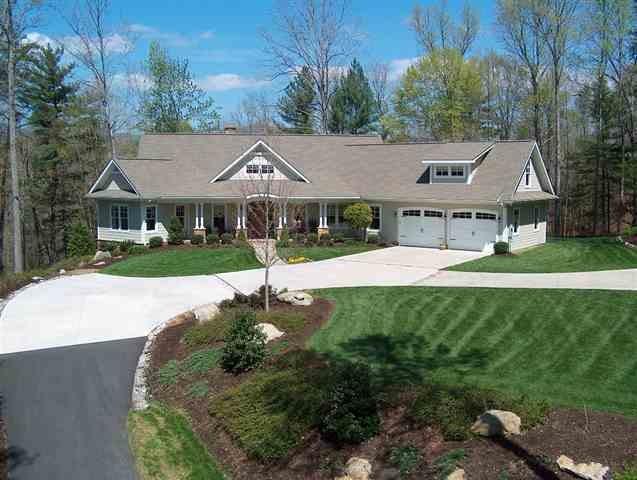 Real Estate for Sale, ListingId: 32774597, Pickens,SC29671