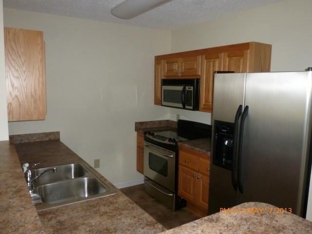 Rental Homes for Rent, ListingId:32782526, location: 312B Kill Devil Hill Six Mile 29682
