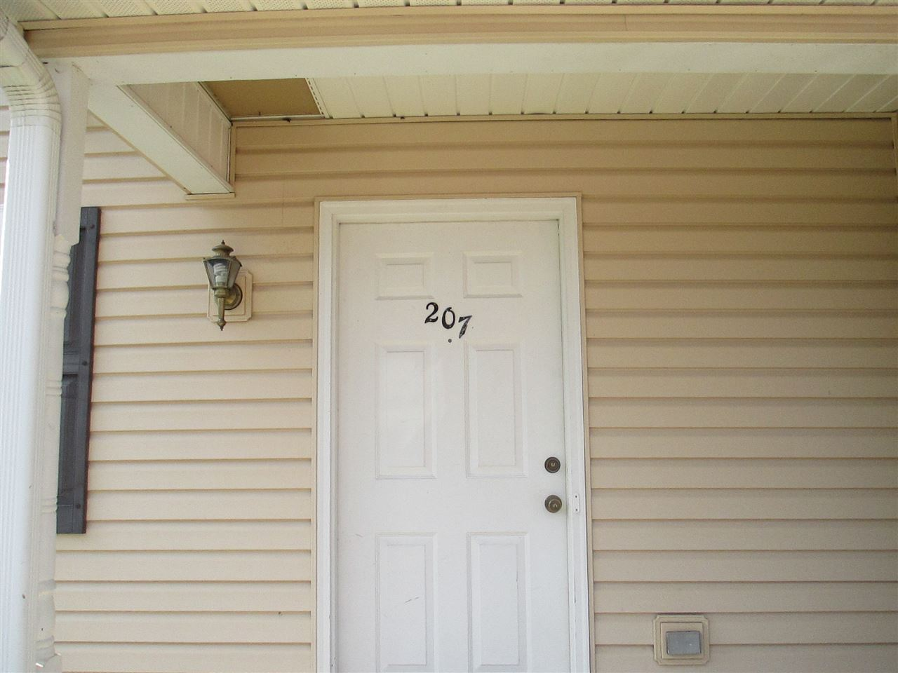 Rental Homes for Rent, ListingId:32805023, location: 207 BOGGS STREET Clemson 29631