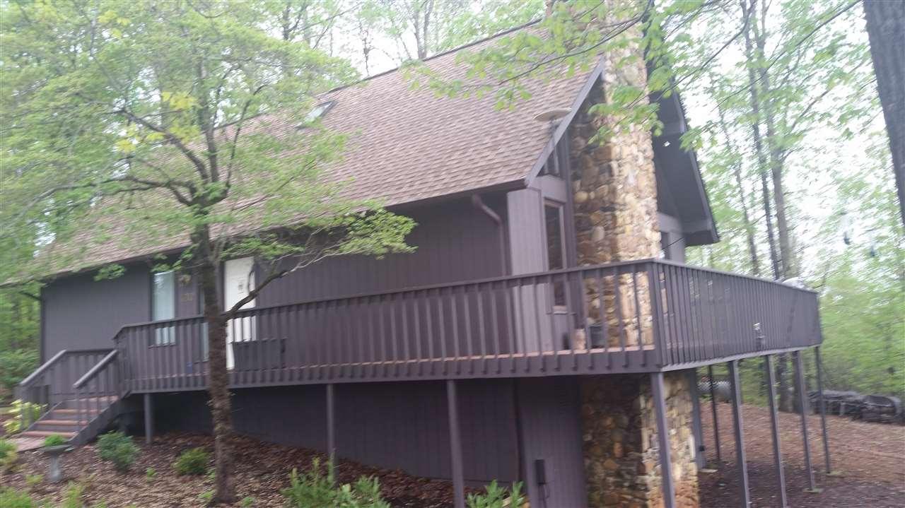 Real Estate for Sale, ListingId: 32805035, Westminster,SC29693