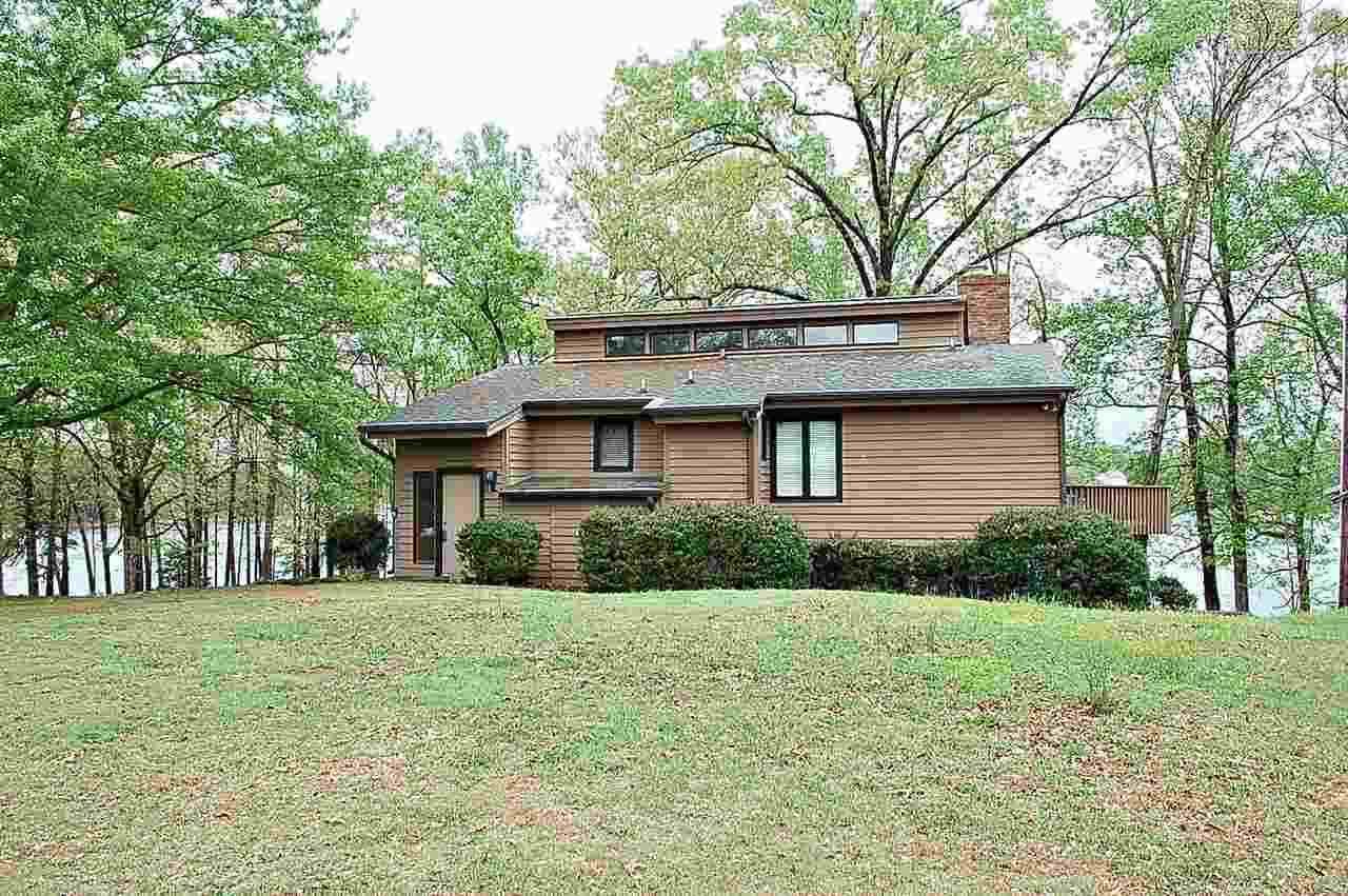 Real Estate for Sale, ListingId: 32805044, Fair Play,SC29643