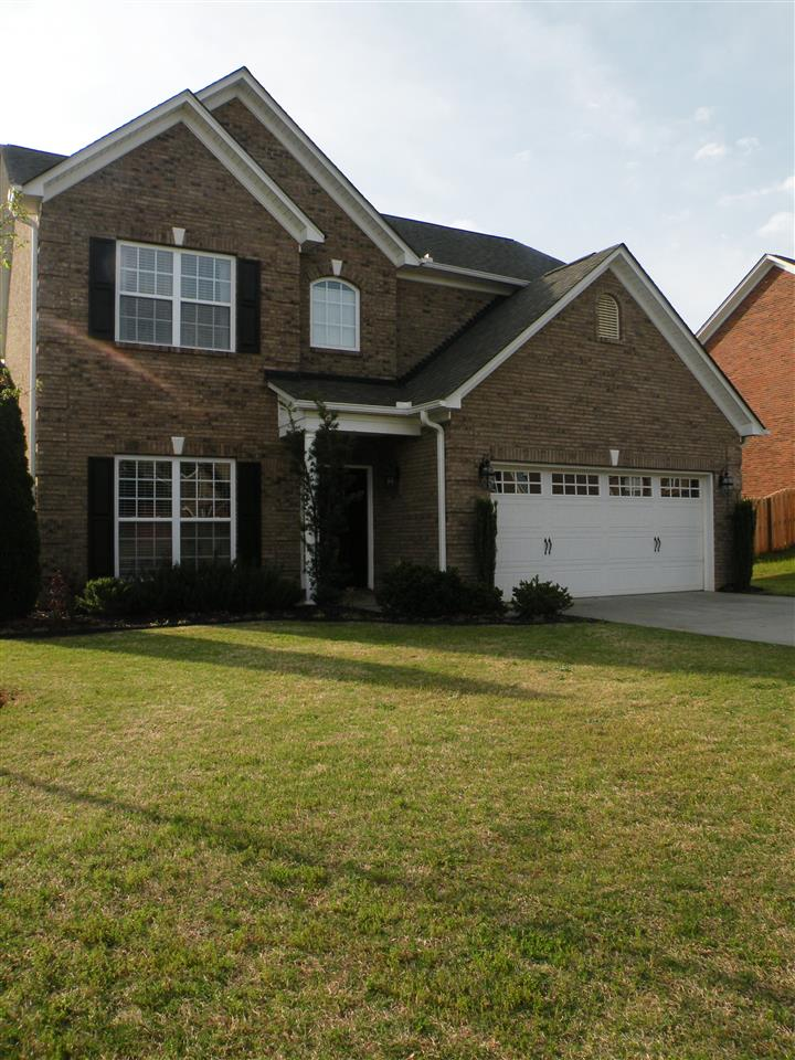 Rental Homes for Rent, ListingId:32826949, location: 3 Fawn Hill Drive Anderson 29621