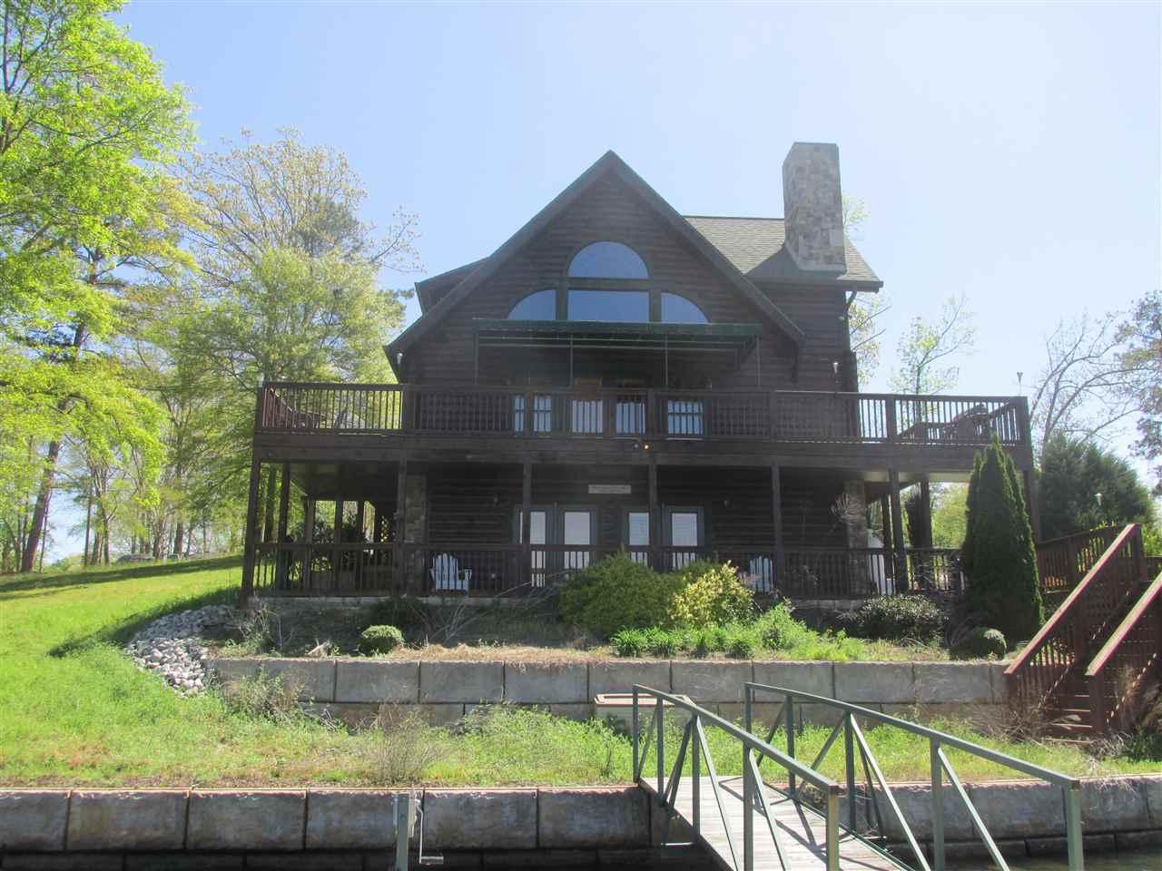 Real Estate for Sale, ListingId: 32826953, Abbeville,SC29620