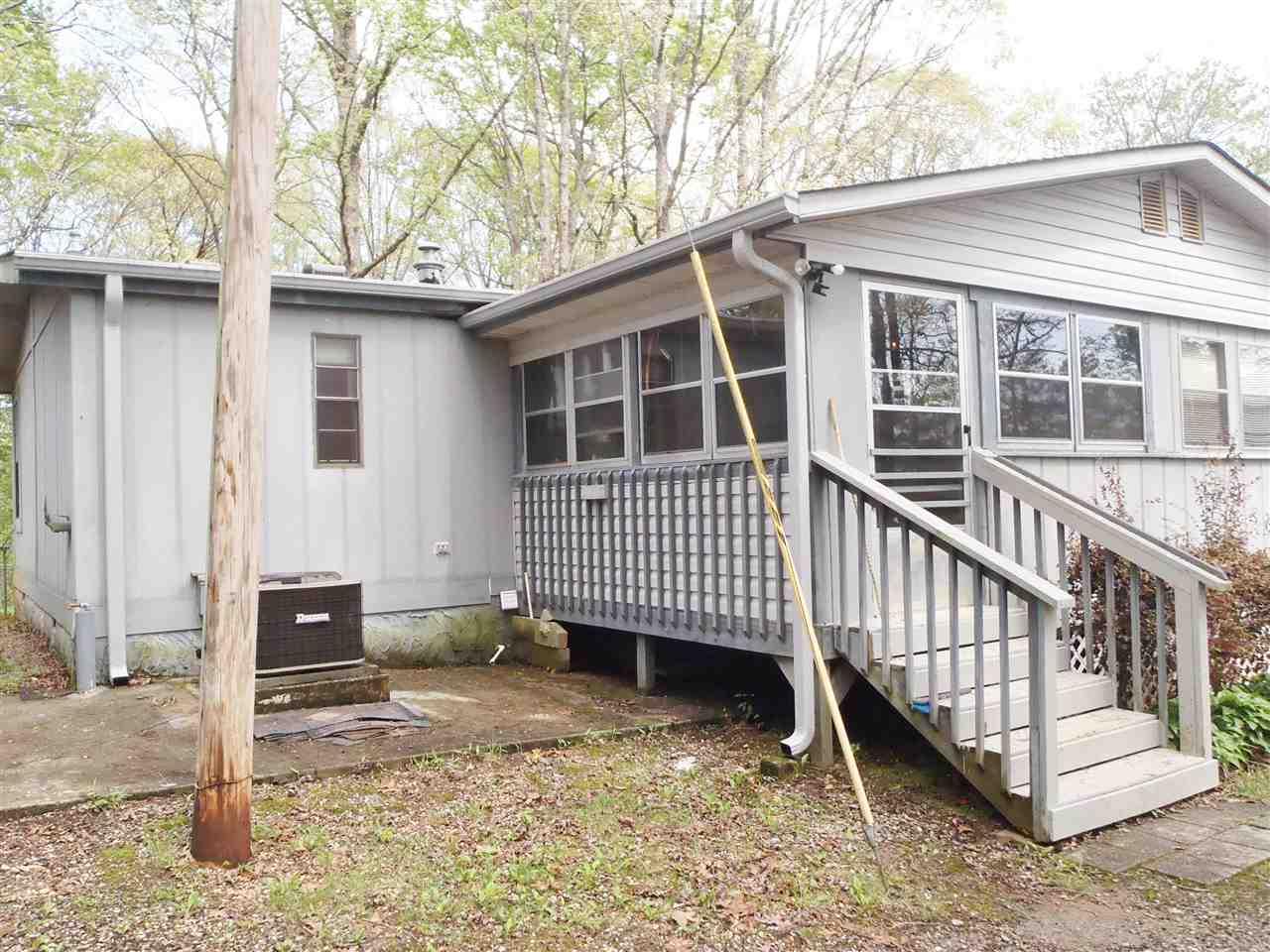Real Estate for Sale, ListingId: 32826941, Seneca,SC29678