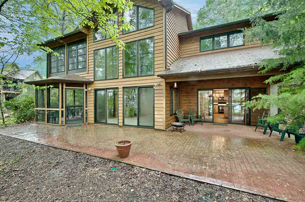Rental Homes for Rent, ListingId:32871320, location: 203 Luther Land Road Seneca 29672