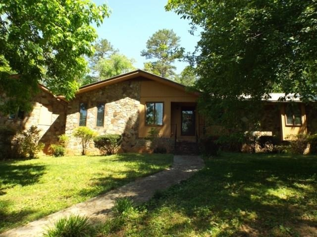 Rental Homes for Rent, ListingId:32890260, location: 199 Trout Farm Road Westminster 29693