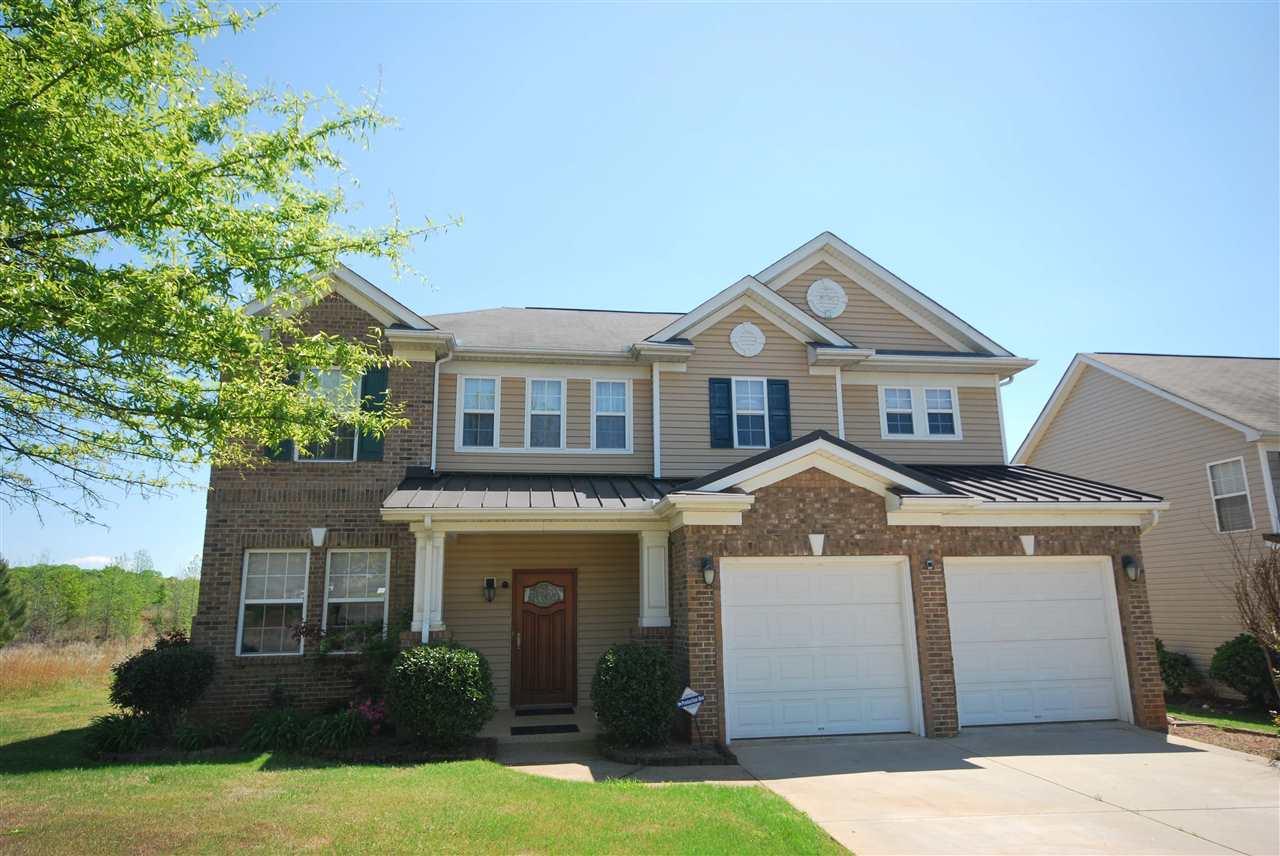 Real Estate for Sale, ListingId: 32900231, Roebuck,SC29376