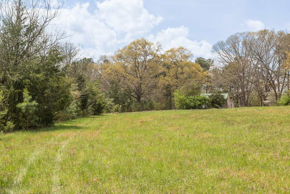 Earle Rd, Central, SC 29630