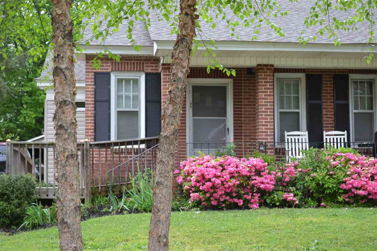 Rental Homes for Rent, ListingId:32907743, location: 205 Broad Stree 205 Broad Street Anderson 29621