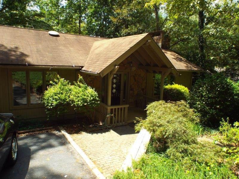 Rental Homes for Rent, ListingId:32970285, location: 3 Rudder Salem 29676