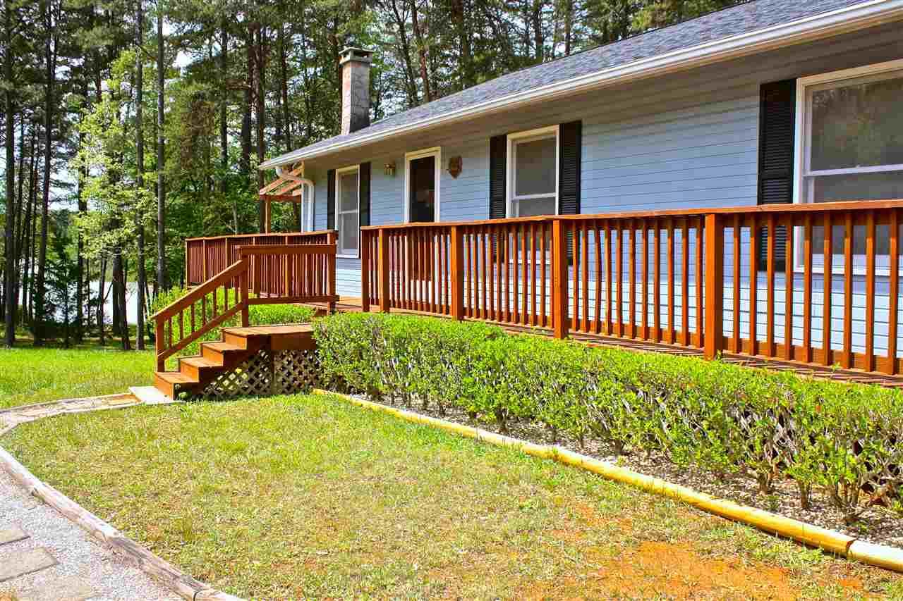 Real Estate for Sale, ListingId: 32991608, Westminster,SC29693