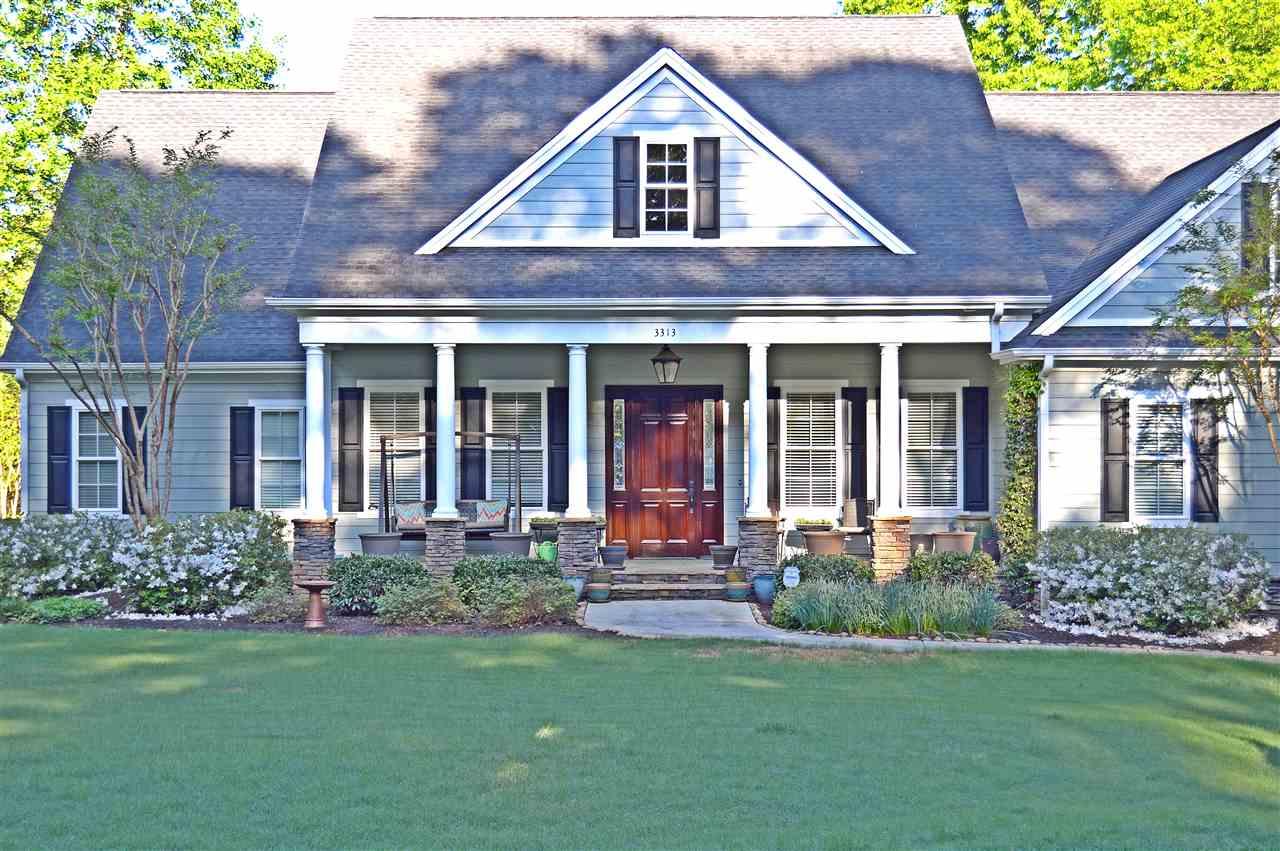 Real Estate for Sale, ListingId: 33026028, Seneca,SC29678