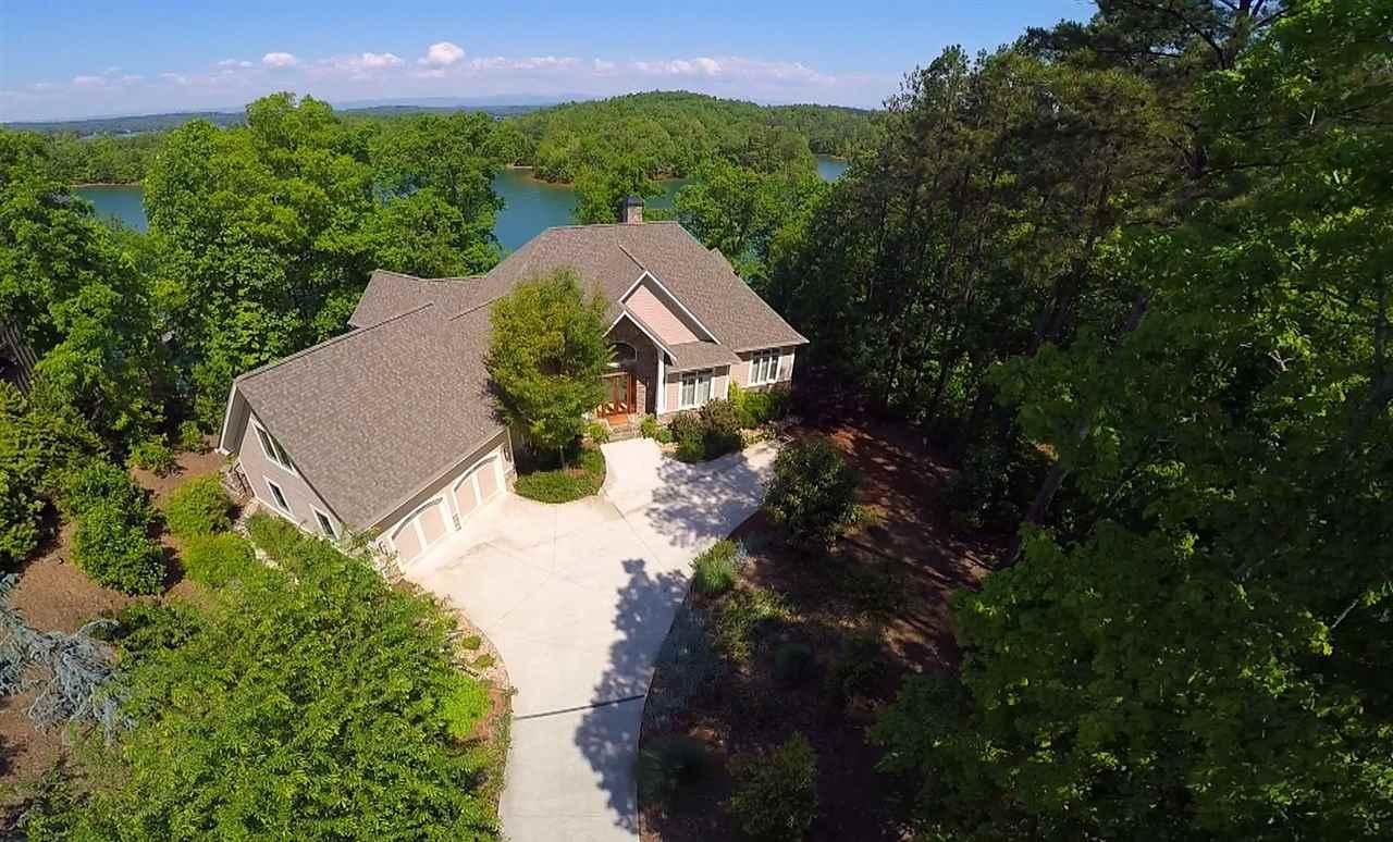 Real Estate for Sale, ListingId: 33114362, Six Mile,SC29682