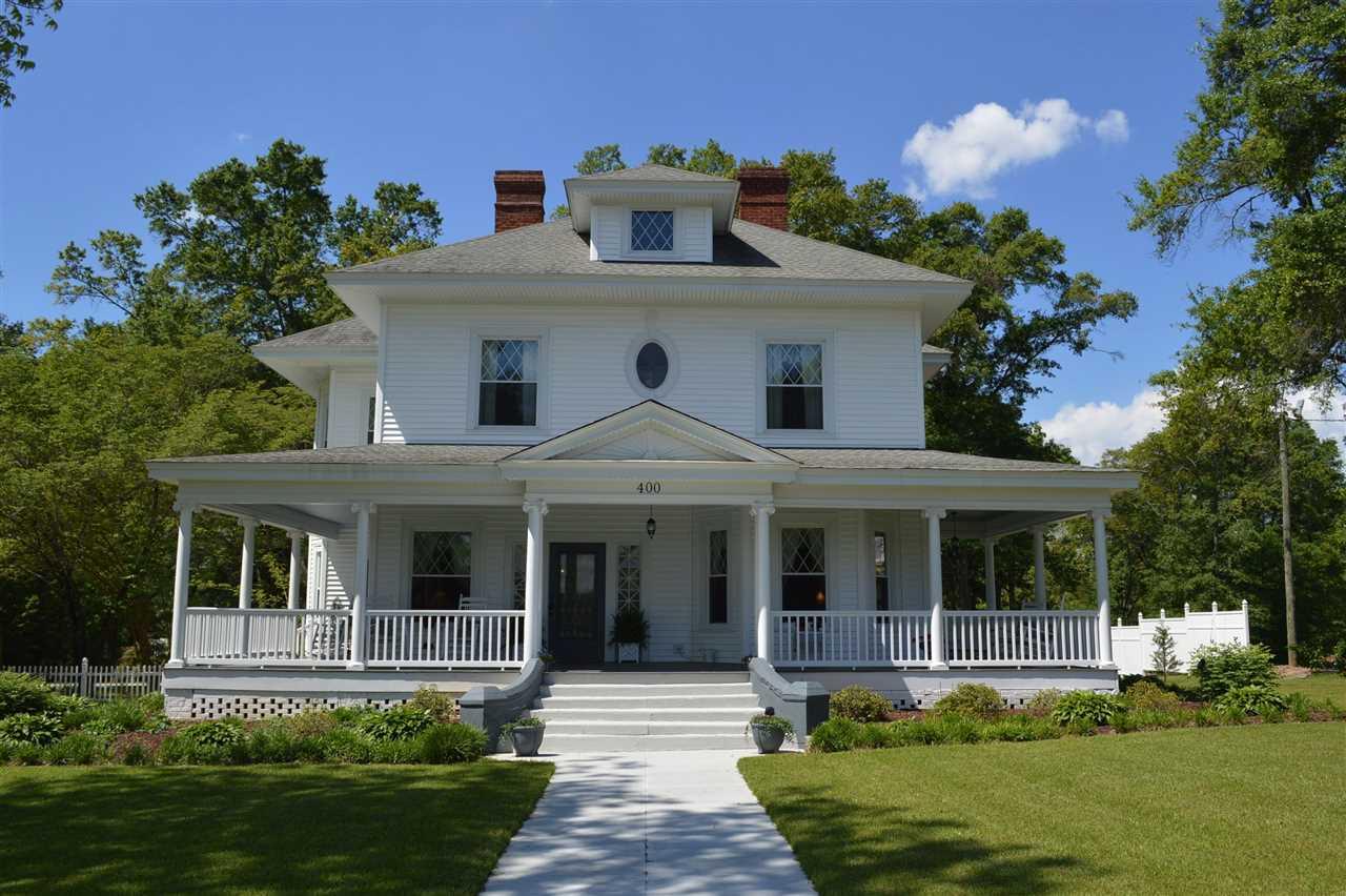 Real Estate for Sale, ListingId: 33114331, Central,SC29630