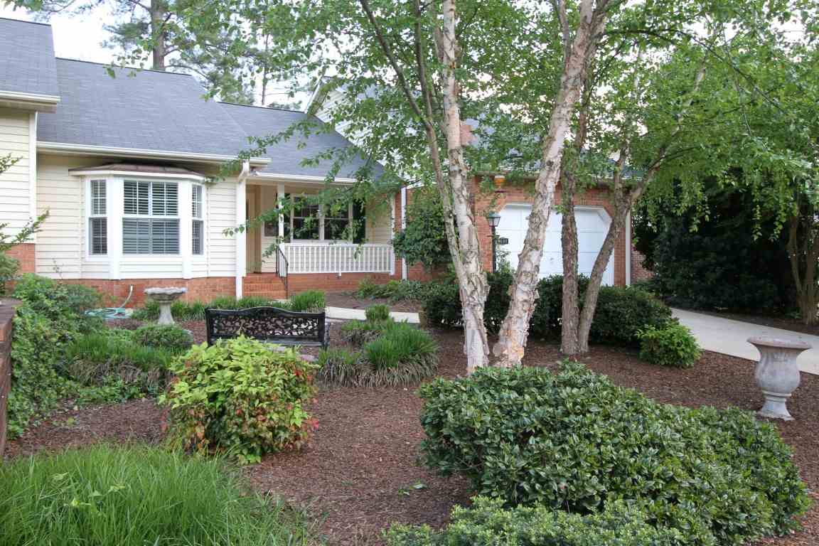 Rental Homes for Rent, ListingId:33145503, location: 1640 Sandy Hollow Anderson 29621