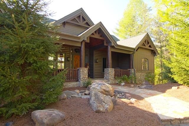 Real Estate for Sale, ListingId: 33153274, Sunset,SC29685