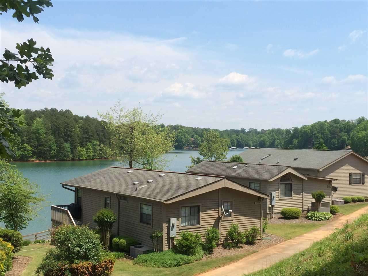 Real Estate for Sale, ListingId: 33197572, West Union,SC29696