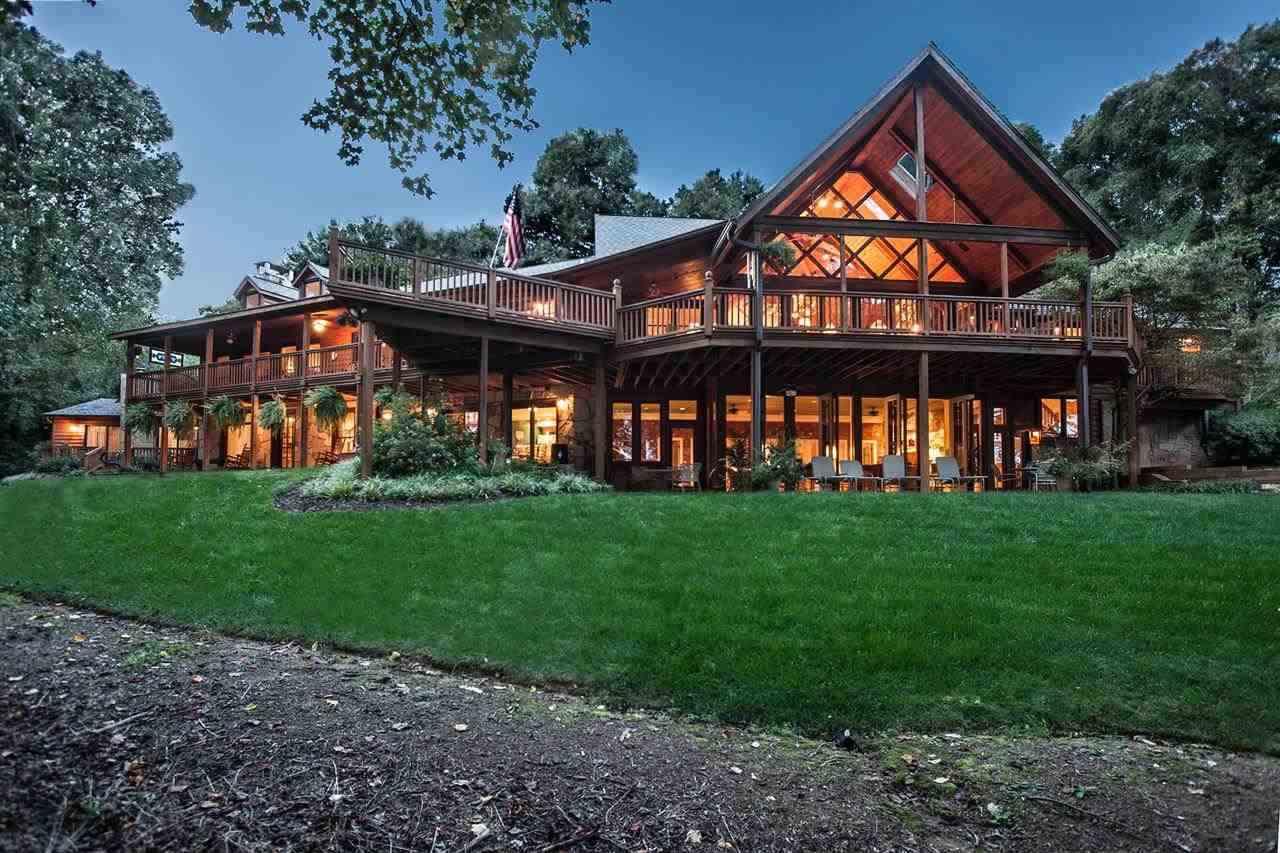 Real Estate for Sale, ListingId: 33216209, Fair Play,SC29643
