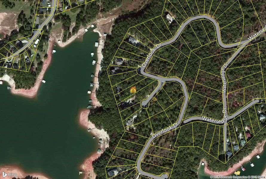 Real Estate for Sale, ListingId: 33258244, Fair Play,SC29643