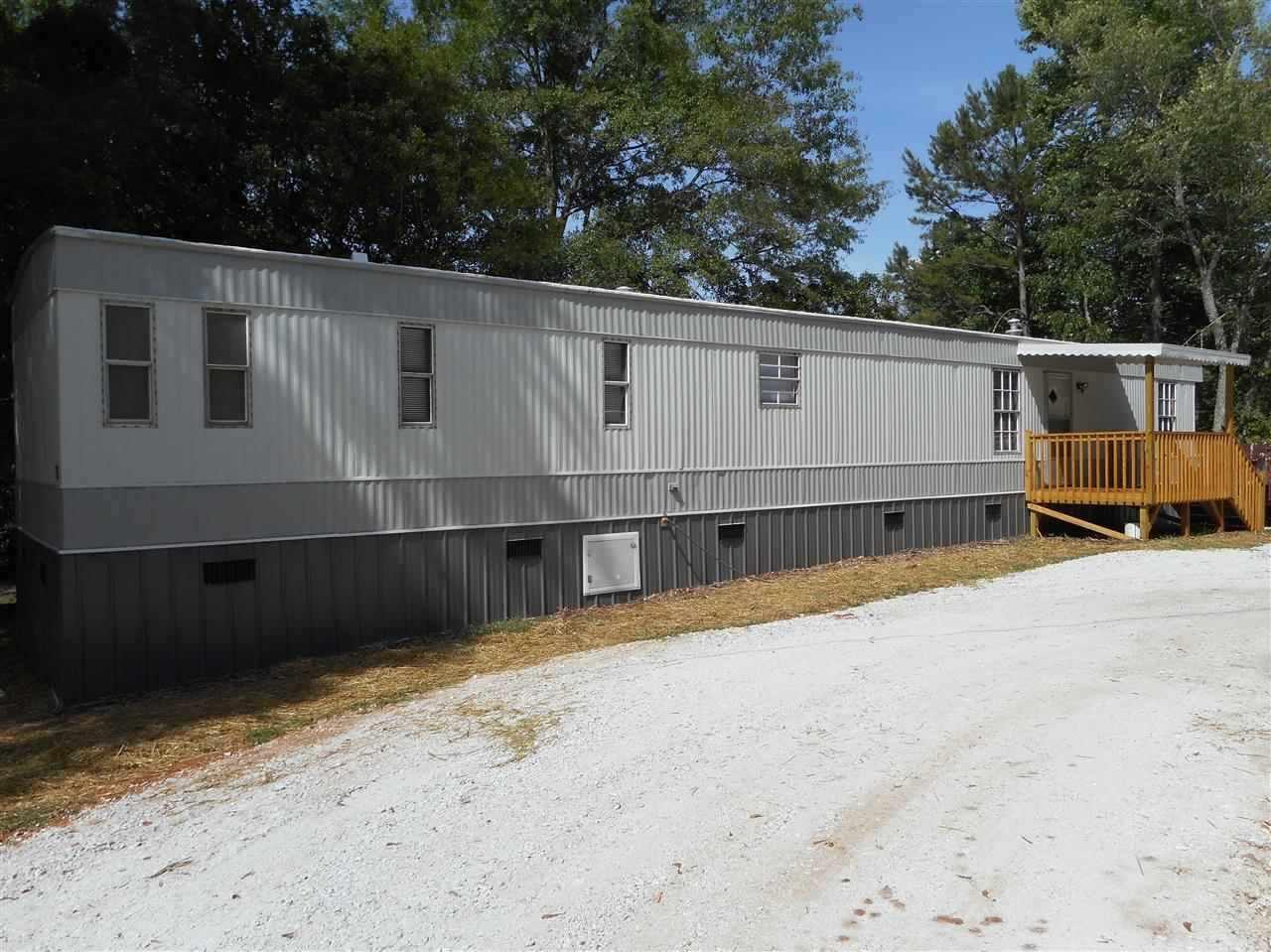 Rental Homes for Rent, ListingId:33340121, location: 133 McCall Circle Seneca 29678