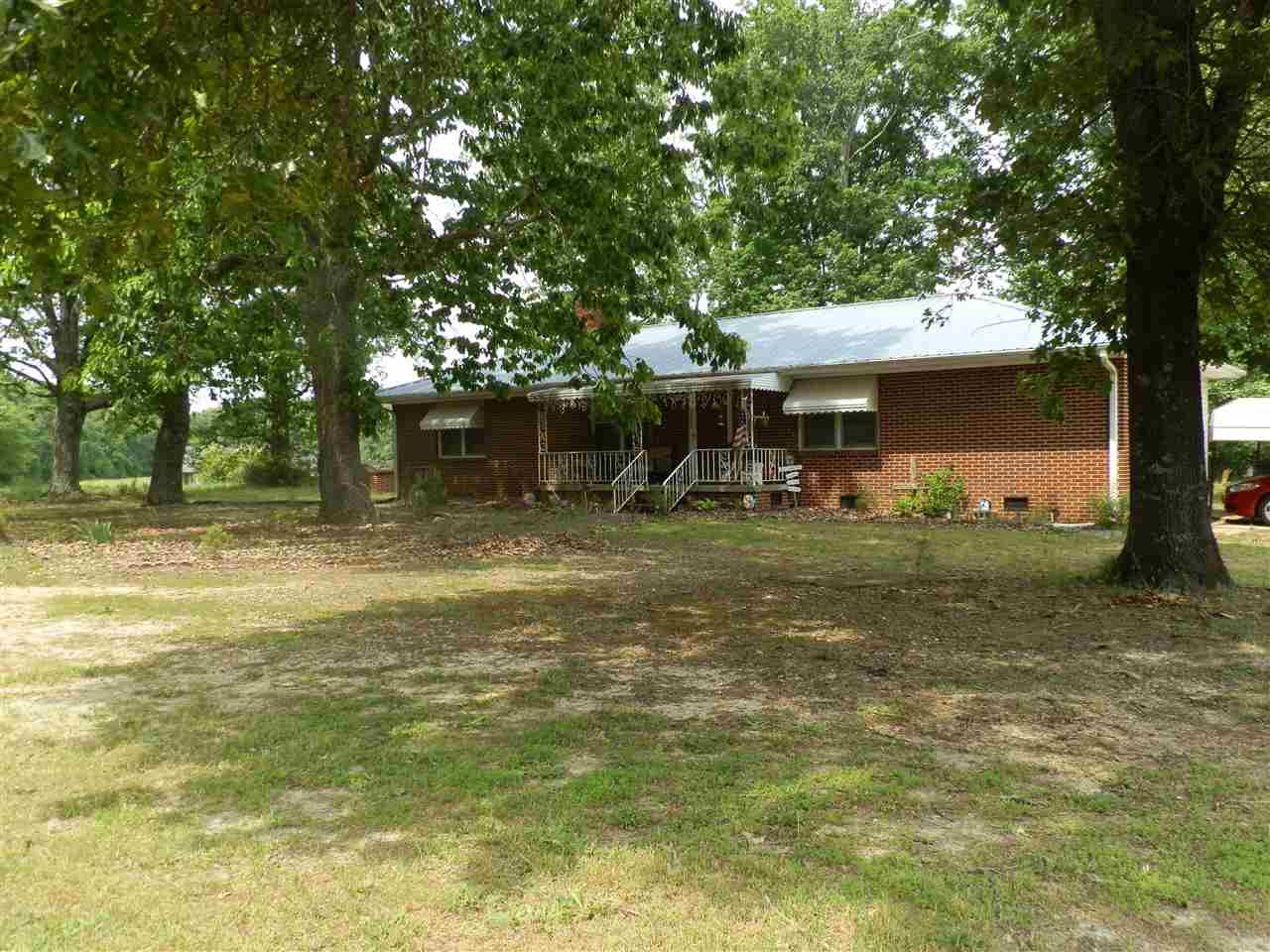 Real Estate for Sale, ListingId: 33379132, Starr,SC29684