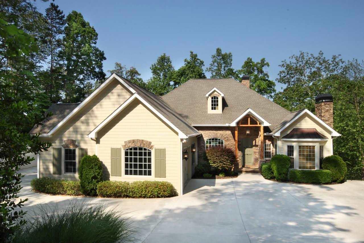 Real Estate for Sale, ListingId: 33379016, Seneca,SC29672