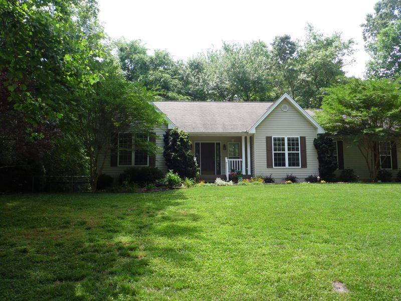 Rental Homes for Rent, ListingId:33409386, location: 208 Redbud Street Seneca 29672