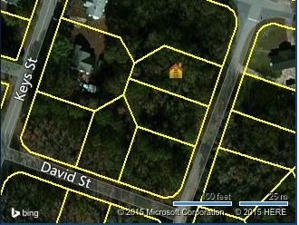 Land for Sale, ListingId:35413173, location: lot 12 Rubin Ave Anderson 29624