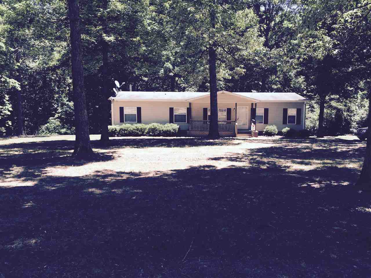 Photo of 1018  Henry Thomas Road  Belton  SC