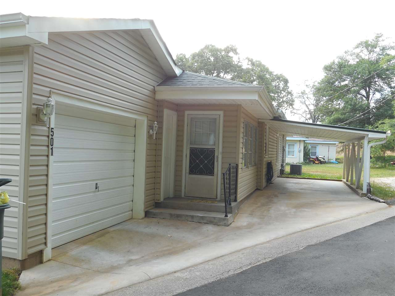 Rental Homes for Rent, ListingId:33501160, location: 501 Rackley Alley Seneca 29678